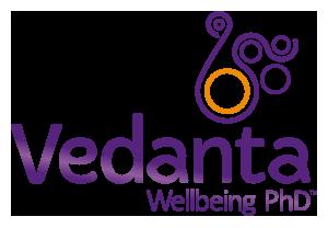 Vedanta Wellbeing PhD