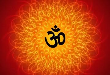 meditasyon-mantralari